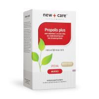 NewCare Propolis Plus