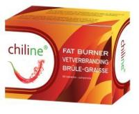 Chiline Chiline Fat Burner