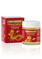Arkopharma Chinese Balsem