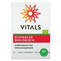 Vitals Echinacea Biologisch