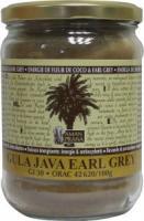 Aman Prana Gula Java Earl Grey