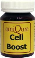 Amiqure Cell boost