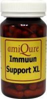 Amiqure Immuun support XL hond/kat
