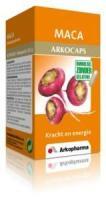 Arkocaps Maca Extract