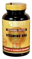 Artelle Vitamine B complex