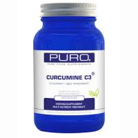 Puro Curcumine C3