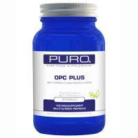 Puro OPC Plus