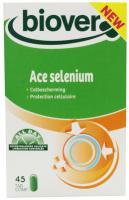 Biover Ace selenium