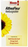 Bloem AltheaFleur Keelzuigtable