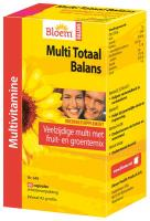 Bloem Multi Totaal Balans