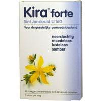Kira Kira Forte