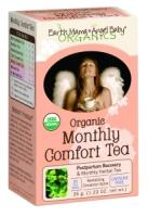 Earth Mama Monthly Comfort Tea