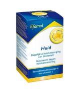 Efamol Huid