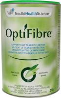Nestle Health  Science Optifibre