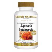 Golden Naturals Aquamin Calcium+