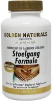 Golden Naturals Stoelgang formule