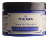 Jacob Hooy 7 Kruiden handcreme