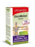 Vitalize Products GlucoMotion Origineel