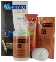 Phytocolor 8 CD Blond Venitian