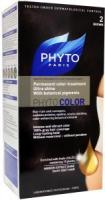 Phytocolor 2 Bruin