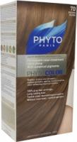 Phytocolor 7 D Goudblond