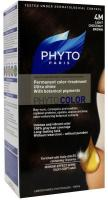 Phytocolor 4 M Licht kastanjebruin
