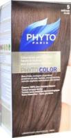 Phytocolor 5 Licht kastanjebruin