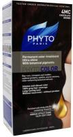 Phytocolor 4 MC Marron chocolate