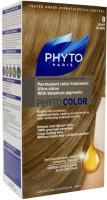 Phytocolor 8 Nieuw lichtblond