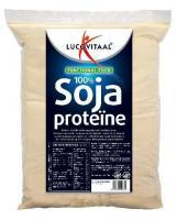 Lucovitaal Functional food premium proteïne puur