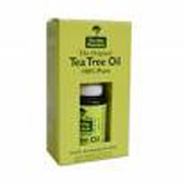 Thursday Plantation Tee Tree Oil