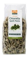 Mattisson Healthcare Absolute chlorella spelt pasta