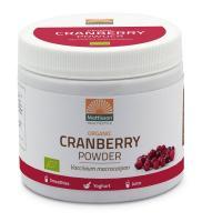 Mattisson Healthcare Absolute cranberry powder